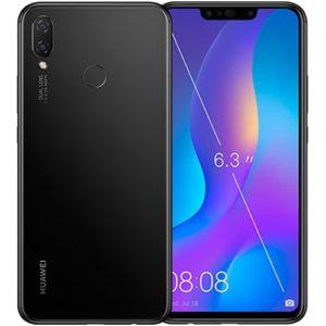 Huawei Nova 3i (P Smart+)