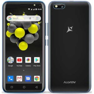 Allview A10 Plus