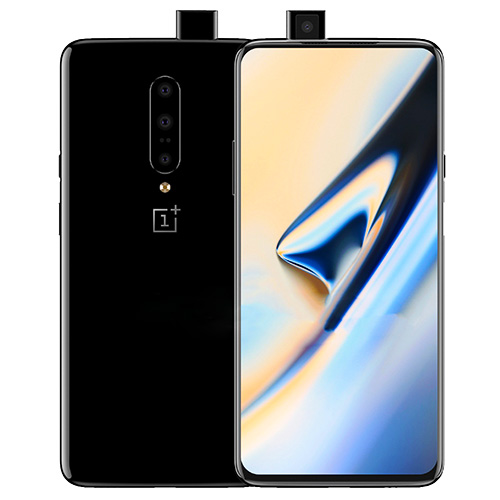 Oneplus 7 Pro Mobile Price In Bangladesh 2021 Full Specifications