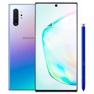 Samsung Galaxy Note10+ 5G