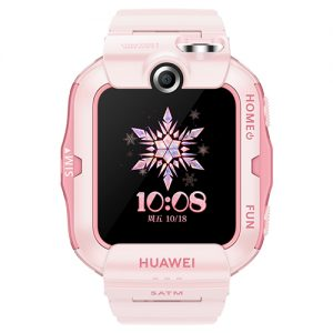 Huawei Children's Watch 4X