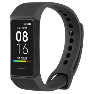 Xiaomi Redmi Smart Band