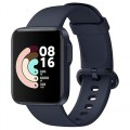 Xiaomi Redmi Watch