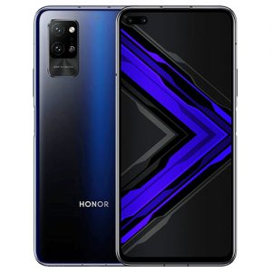 Honor Play5 Pro