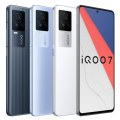 Vivo iQOO 7 Legend