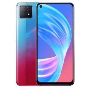 Oppo A95 5G price in Bangladesh