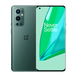 OnePlus Nord CE2